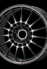 """ENKEI Wheels ENKEI WHEELS  """"RCT5""""   6 x 15  - 10 x 18"""