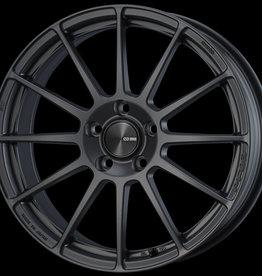 "ENKEI Wheels ENKEI WHEELS  ""PF03""   5 x 15   - 7,5 x 18"
