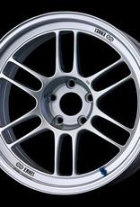 "ENKEI Wheels ENKEI WHEELS  ""RPF1""   7,5 x 18"