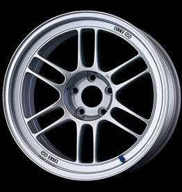 "ENKEI Wheels ENKEI WHEELS  ""RPF1""   7,5 x 18"