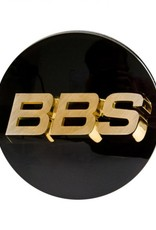 BBS Wheels Symbolscheiben 80 mm für Zentralverschlußkit für BBS (CH-HR/II) Felgen