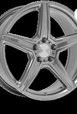 "AXXION Wheels Axxion ""AX7"" 8,5 x 19 - 9 x 21  Alfa , Audi , BMW , Chevrolet , Daewoo , Citroen , Daihatsu , Honda , Fiat , Ford , Kia , Lancia , Mazda , MGR , Mitsubishi , Nissan , Opel , Peugeot , Seat , Skoda , Subaru , Suzuki , Toyota , Volvo, VW"