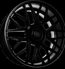 """ARTFORM """" AF801"""" 8,5 x 19 - 9,5 x 20 passend für Audi,BMW,Mercedes,Mini,Opel,Seat,VW, KFZ Typen"""