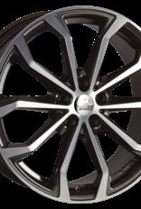 """Cheetah Wheels Cheetah Wheels """"CV.04"""" 8 x 18 - 8 x 19 passend für viele gängige KFZ Typen"""