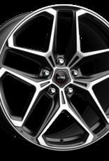 """MOMO Wheels MOMO Wheels """"RF04"""" 9 x 20 - 10 x 21 passend für viele gängige KFZ Typen"""