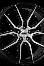 "Dotz Wheels DOTZ WHEELS ""MISANO"" ab 7,5 x 17 - 9,5 x 20"