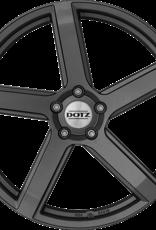 "Dotz Wheels DOTZ WHEELS ""CP5"" ab 7 x 16 - 9,5 x 20"
