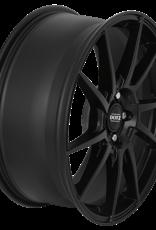 "Dotz Wheels DOTZ WHEELS ""KENDO"" ab 7 x 16 - 8 x 19"