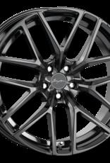 """Breyton Wheels Breyton """"HIBONIT """" 8,5 x 20 - 10 x 20 BMW"""