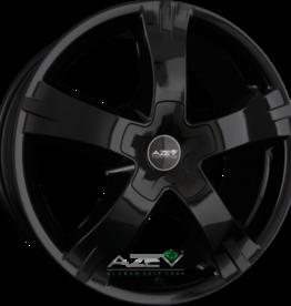 """AZEV Wheels AZEV """"TYP R"""" 8,5 x 18 - 10 x 22 .Für alle gängigen KFZ"""