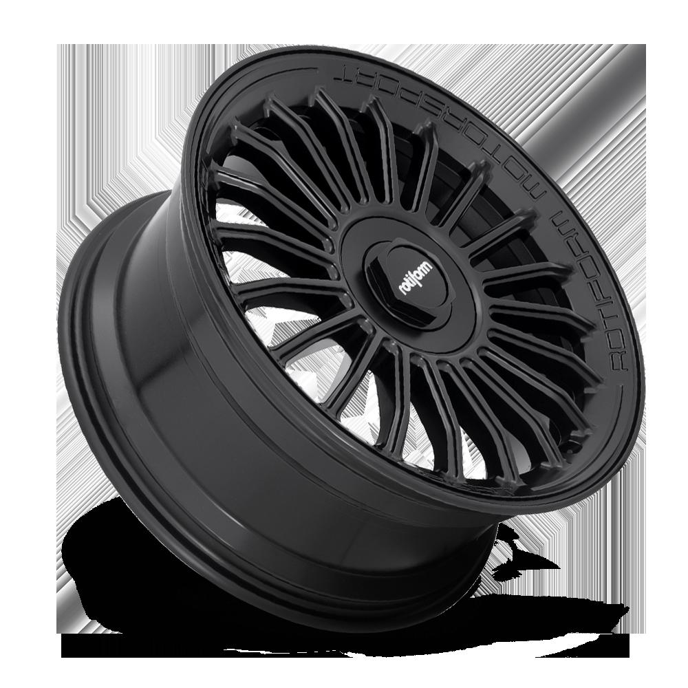 "Rotiform Wheels Rotiform  WHEELS  ""BUC-M""  8,5 x 19 ET45"" mit Teilegutachten""  Audi,BMW,Ford,Mini,Mercedes,Seat,Skoda,VW"