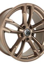 "DIEWE WHEELS DIEWE WHEELS  ""AVIO""  7,5 x 19  - 10 x 20"