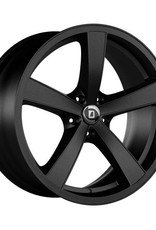 "DIEWE WHEELS DIEWE WHEELS  ""TRINA""   8 x 18 - 8,5 x 19"