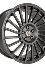 "DIEWE WHEELS DIEWE WHEELS  "" VENTI -R"" 8,5 x 20- 10,5 x 20"