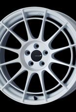 "ENKEI Wheels ENKEI WHEELS  ""NT-03RR""   7 x 17"