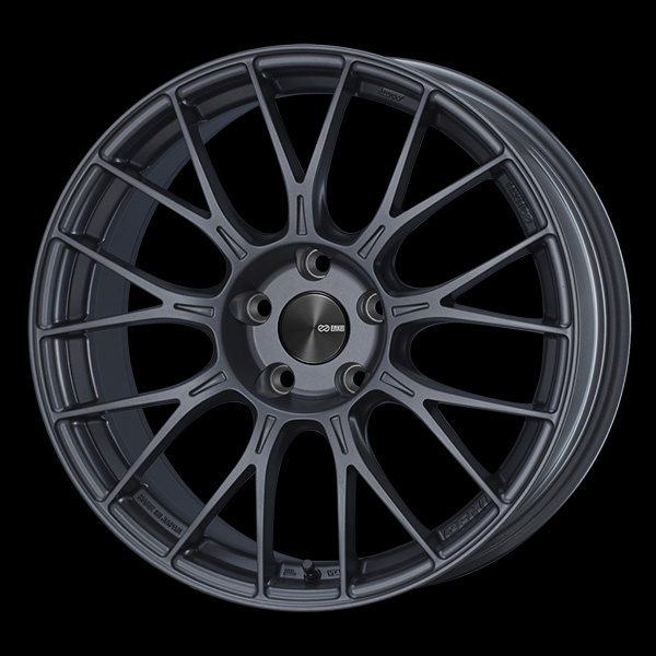 "ENKEI Wheels ENKEI WHEELS  ""PFM1""   8,5 x 18   - 9,5 x 19"