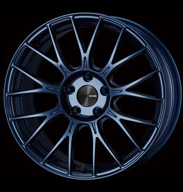 "ENKEI Wheels ENKEI WHEELS  ""PFM1""   5 x 15   - 8,5 x 18"