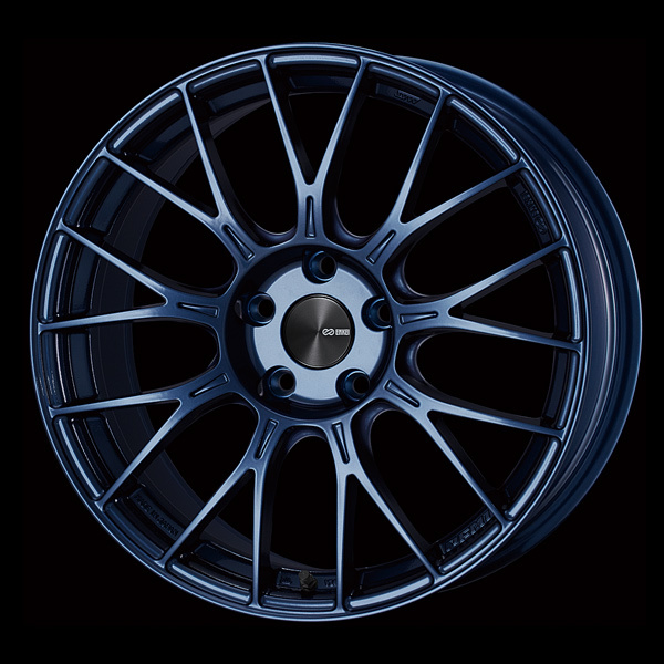 "ENKEI Wheels ENKEI WHEELS  ""PFM1""   5 x 15    - 8,5 x 18"