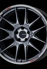 """ENKEI Wheels ENKEI WHEELS  """"GTC 02""""   7,5 x 17 -  8,5 x 19"""