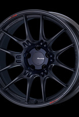 """ENKEI Wheels ENKEI WHEELS  """"GTC 02""""   8,5 x 19 -  10,5 x 19"""