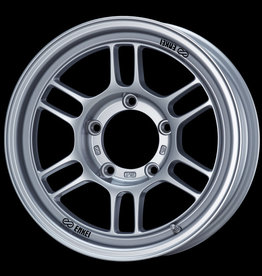 "ENKEI Wheels ENKEI WHEELS  ""RPT1 ALLROAD""   5,5  x 16 - 6 x 16"