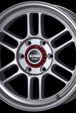 "ENKEI Wheels ENKEI WHEELS  ""RPT1 ALLROAD""   5,5  x 16 - 9 x 18"