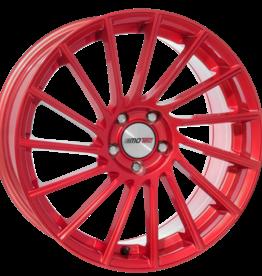 """Motec Wheels Motec Wheels """" Tornado"""" 8,5 x 19 - 10 x 22 passend für viele gängige KFZ Typen"""