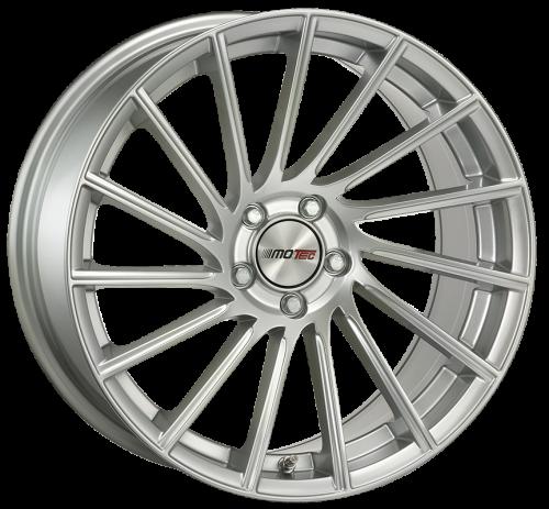 """Motec Wheels Motec Wheels """"Tornado"""" 8,5 x 19 - 10 x 22 passend für viele gängige KFZ Typen"""
