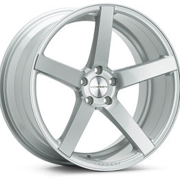 "Vossen Wheels Vossen Wheels ""CV3-R"" 8,5 x 19  - 10,5 x 22"