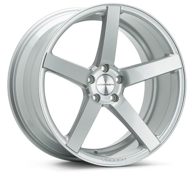"""Vossen Wheels Vossen Wheels """"CV3-R"""" 8,5 x 19  - 10,5 x 22"""