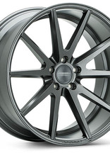 """Vossen Wheels Vossen Wheels """"VFS-1"""" 8,5 x 19   - 10,5 x 22"""