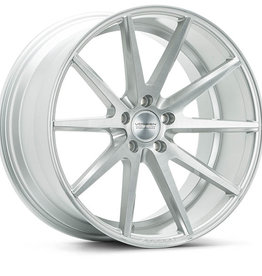 "Vossen Wheels Vossen Wheels ""VFS-1"" 8,5 x 19 -10,5 x 22"