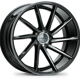 "Vossen Wheels Vossen Wheels ""CVT"" 8,5 x 19 - 10,5 x 22"