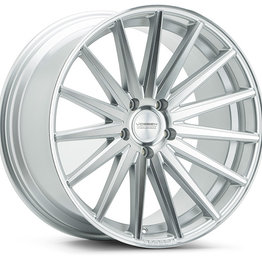 "Vossen Wheels Vossen Wheels ""VFS-2"" 8,5 x 19 -12 x 22"