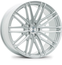 "Vossen Wheels Vossen Wheels ""VFS-4"" 8,5 x 20 -10,5 x 20"