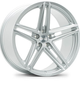 "Vossen Wheels Vossen Wheels ""VFS-5"" 8,5 x 20 -10,5 x 20"