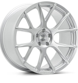 "Vossen Wheels Vossen Wheels ""VFS-6"" 8,5 x 20 -10,5 x 20"