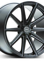 "Vossen Wheels Vossen Wheels ""VFS-10"" 8,5 x 20 -10,5 x 20"