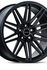 """Vossen Wheels Vossen Wheels """"CV10"""" 8,5 x 19 -10,5 x 22"""