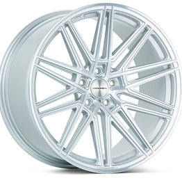 "Vossen Wheels Vossen Wheels ""CV10"" 8,5 x 19 -10,5 x 22"