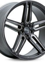 "Vossen Wheels Vossen Wheels ""HF1"" 8,5 x 19  - 12 x 22"