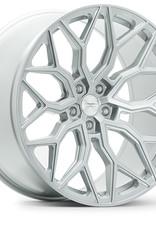 """Vossen Wheels Vossen Wheels """"HF2"""" 8,5 x 19  - 10 x 24"""