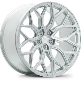 "Vossen Wheels Vossen Wheels ""HF2"" 8,5 x 19  - 10 x 24"