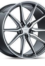 """Vossen Wheels Vossen Wheels """"HF3"""" 8,5 x 19  - 10 x 24"""