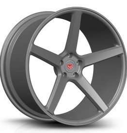 "Vossen Wheels Vossen Wheels ""VPS-303"" 8,5 x 20   -  12 x 22"