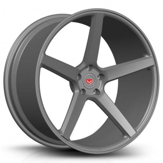 """Vossen Wheels Vossen Wheels """"VPS-303"""" 8,5 x20  - 12 x 22"""