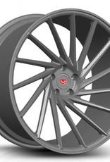 """Vossen Wheels Vossen Wheels """"VPS-3034"""" 8,5 x20  - 12 x 22"""