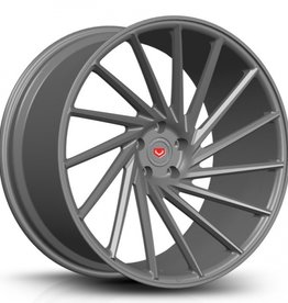 "Vossen Wheels Vossen Wheels ""VPS-304"" 8,5 x 20   -  12 x 22"