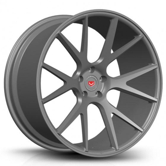 """Vossen Wheels Vossen Wheels """"VPS-306"""" 8,5 x20  - 12 x 22"""