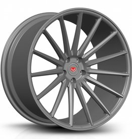 "Vossen Wheels Vossen Wheels ""VPS-305"" 8,5 x 20   -  12 x 22"